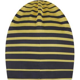 La Sportiva Neo Bonnet, yellow/black